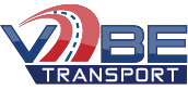 VABE Transport logo